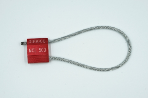 MCL 500-7